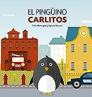 El Pingueino Carlitos