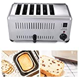 Top 30 Best Commercial Toasters
