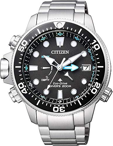 Citizen Watch BN2031-85E