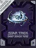 Star Trek - Deep Space Nine: Season 1 Box [Alemania] [DVD]
