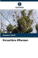 Parasitaere Pflanzen