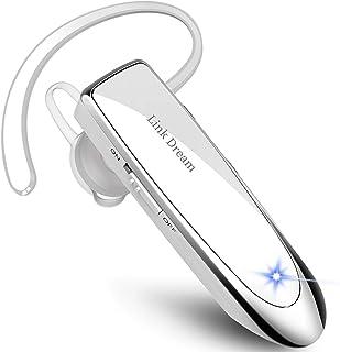 プロランキングBluetoothワイヤレスヘッドセットV4.1内蔵片耳マイク..購入
