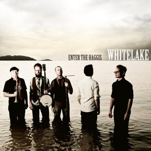 the haggis whistle - 1