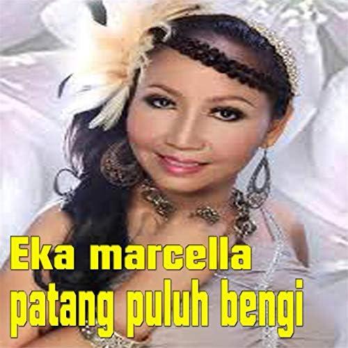 Eka Marcella