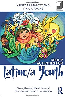 Group Activities for Latino/a Youth