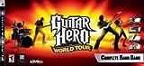 Guitar Hero World Tour Band Bundle for PlayStation 3