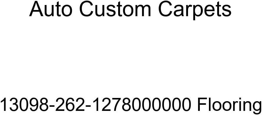 Auto Custom Clearance SALE Limited time Carpets Flooring Cheap sale 13098-262-1278000000