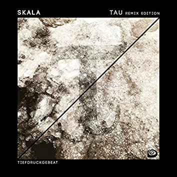 Tau (Remix Edition)