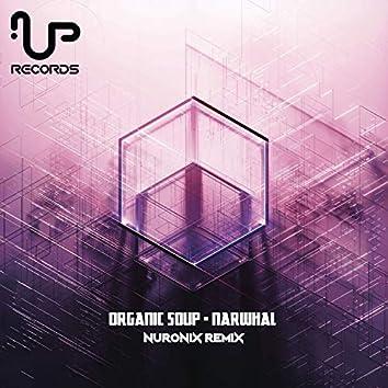 Narwhal (Nuronix Remix)