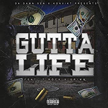 Gutta Life