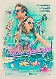 Palm Springs - DVD