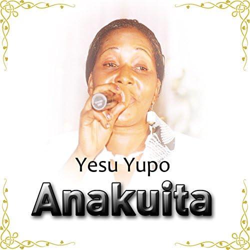 Catherine Kyambiki, Charles Jangalason