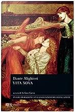 Vita Nova (Italian Edition)