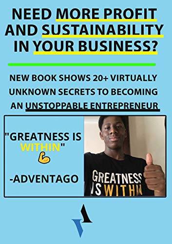 The Fastest Way On How To Make Your Business Sustainable And Profitable
