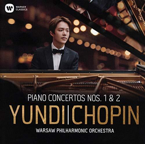Chopin: Piano.. -Digi-