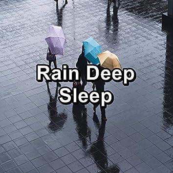 Rain Deep Sleep
