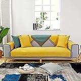 Protector de sofá, Muchos Colores, Ancho del Asiento hasta 70...