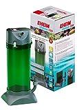 filtro acuario externo eheim