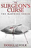 The Surgeon's Curse (The Morpheus Series)