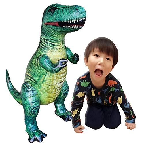 Jet Creations Inc. Schlauchboot Tyrannosaurus
