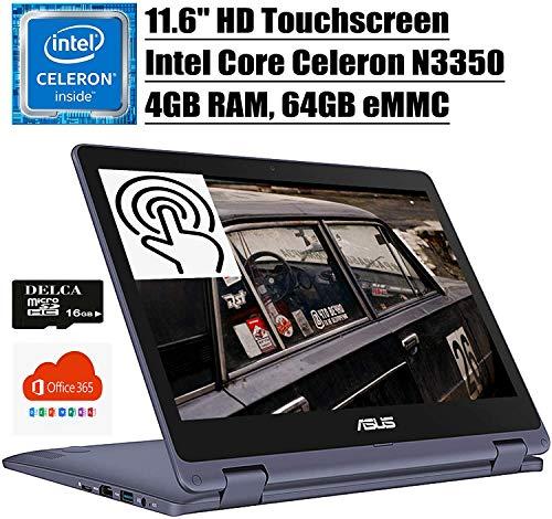 Comparison of ASUS VivoBook Flip vs Lenovo Thinkpad t420 (NB-LN-THINKPAD_T430-NB-i5-2.6-4-500-RW-Y)