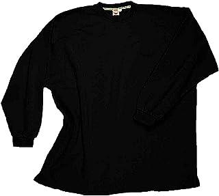 Übergrößen !! Designer Sweatshirt Honeymoon Casuals Blob 3XL-12XL