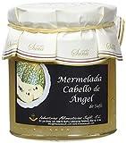 Conservas de Sufli, Purés de fruta (Mermelada de cabello de ángel) - 12 de 250 gr. (Tota...