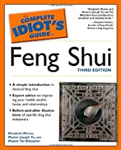 Best feng shui master movie Reviews