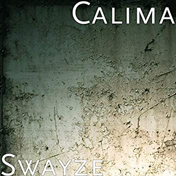 Swayze