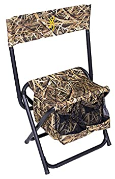 dove hunting chair with cooler