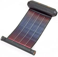 Bushnell PowerSync SolarWrap 250 Portable Li-Ion USB Charger