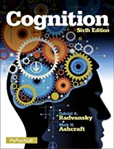 Best cognition 6th edition Reviews