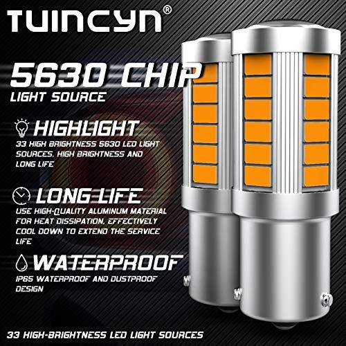 TUINCYN 4AM-TU368-ABAU15S