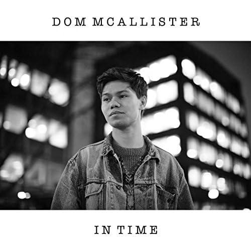 Dom McAllister