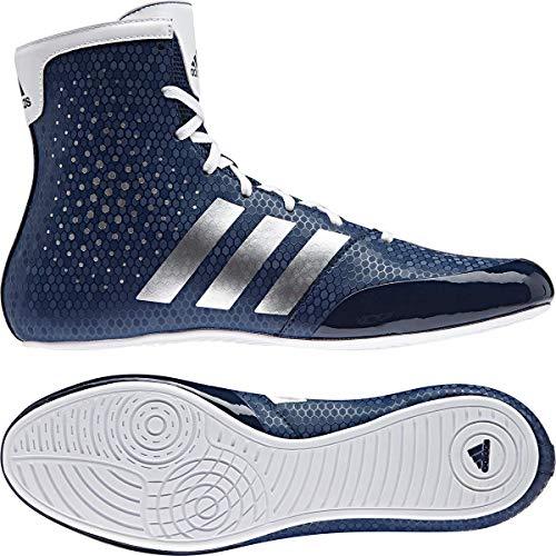 Chaussure de boxe adidas pour 2021 - votre comparatif | Pro Boxe