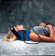 Pronex® Pneumatic Cervical Traction Unit (Regular)