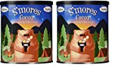 Stephen's Gourmet Smores Hot Cocoa, 1 Pound (2 Pack)