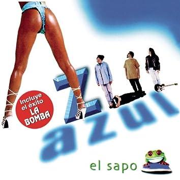 El Sapo