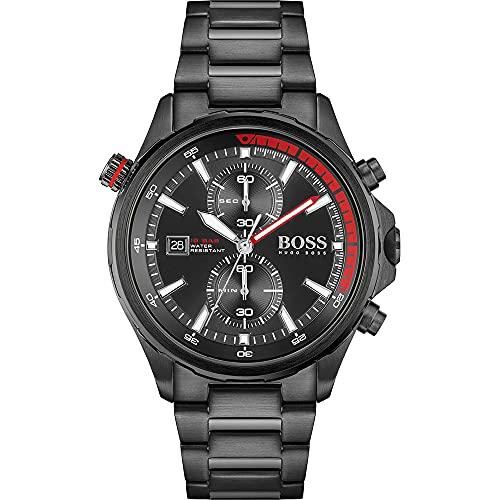 Hugo Boss Watch 1513825
