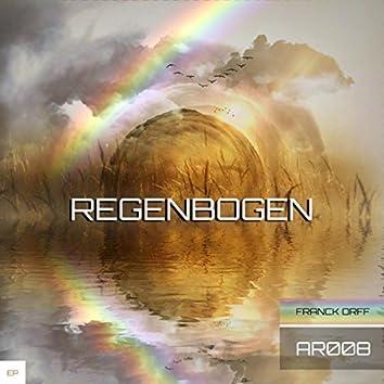 Regenbogen EP