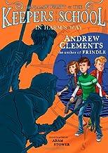 In Harm's Way (4) (Benjamin Pratt and the Keepers of the School)