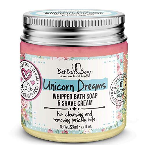 Bella and Bear - Unicorn Dreams 3 i…