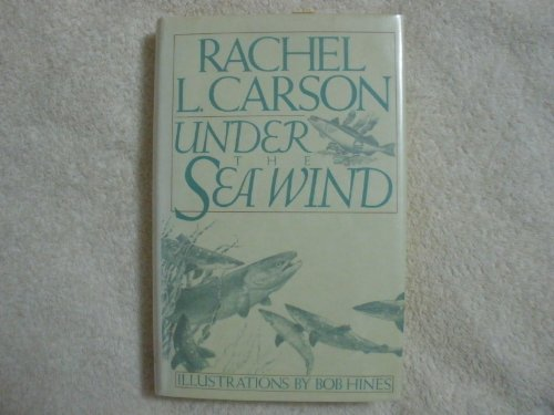 Under the Sea Wind: 250th Anniversary Edition