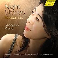 Various: Night Stories