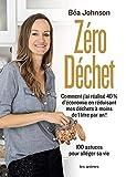 Zéro déchet (pratique) - Format Kindle - 9782352043065 - 11,99 €