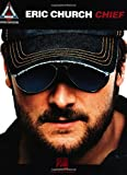 Eric Church - Chief (Guitar Recorded Versions)