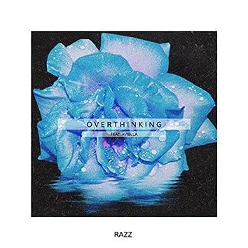 Overthinking (feat. Aviella)