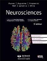 Neurosciences de Dale Purves