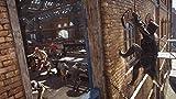 「アサシン クリード シンジケート (Assassin's Creed Syndicate)」の関連画像