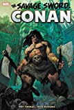 Savage Sword Of Conan: The Original Marvel Years Omnibus Vol. 2